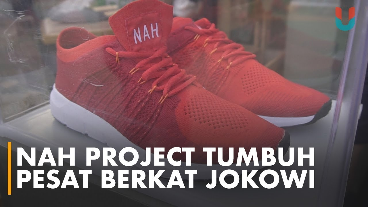 Kisah NAH Project 607a224c24