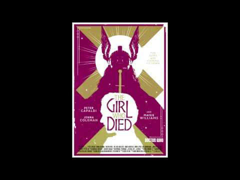 Doctor Who Episode of Music - The Girl Who Died