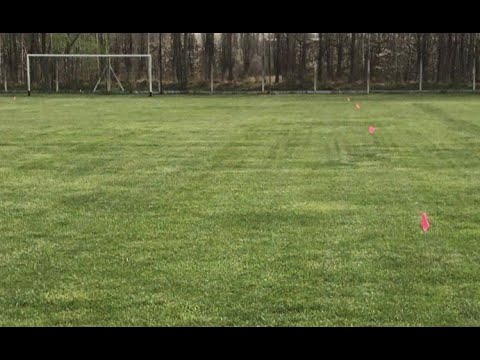 Dónde jugará Cipolletti y con qué jugadores, si vuelve el fútbol