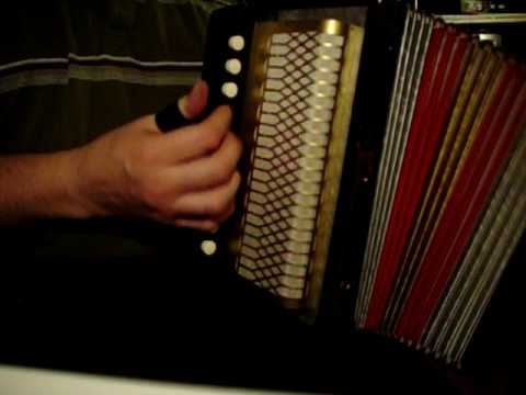 Mussels In The Corner Newfie Newfoundland Accordion Music Youtube