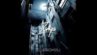 Zampa ft Jr Carnalito - Faux Freres[2013] - Le