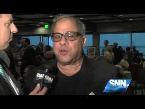 SNN: Sarasota Film Festival Part 2