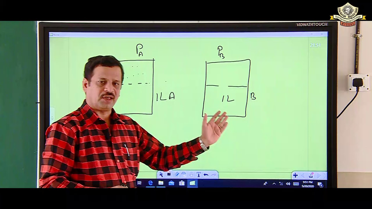 4-Solutions