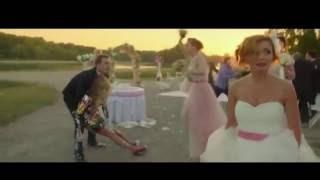 свадьба не состоялась _ жалко невесту