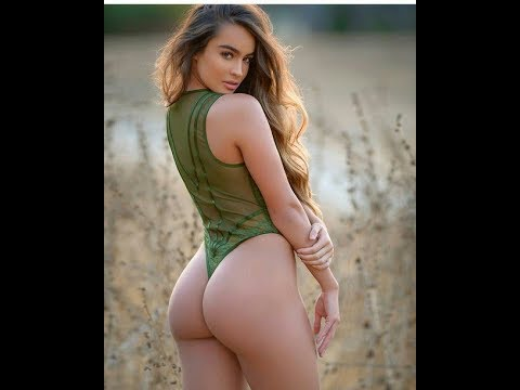 Sommer Ray Hot