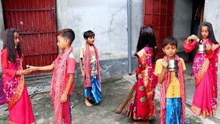 ভেজাল বিষ । বাংলা হাসির ফানি নাটক । bangla hasir natok