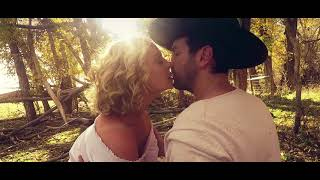 josh kelley and katherine heigl   im on fire official gopro video