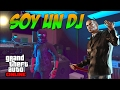 GTA 5 online - (LO MAS PORNO QUE HAY EN EL PUTICLUB DJ P*RNO)