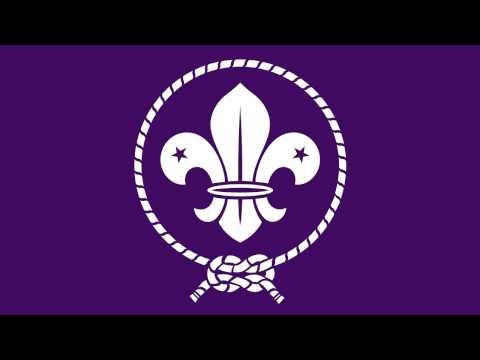 Fanchon • Chants scouts