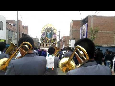 villa-music---el-tren-que-nos-separa