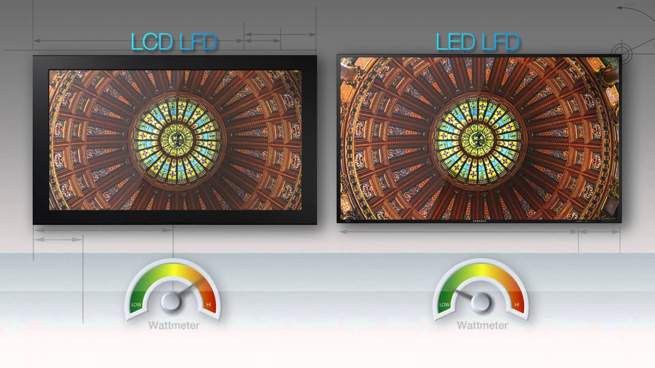 Samsung UE55A LFD Wi-Fi Drivers for Windows 10