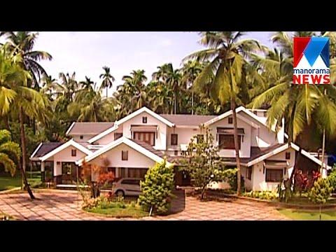Nirman Renovated house | Veedu | Manorama News