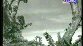 Ardha Raatri Egiri piyina Chiluka Apparao  . thumbnail