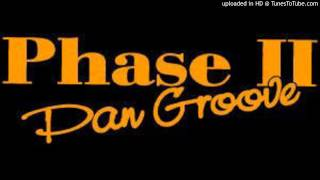 Phase 2 Pan Groove- Freedom ( Panorama 2001 Finals )