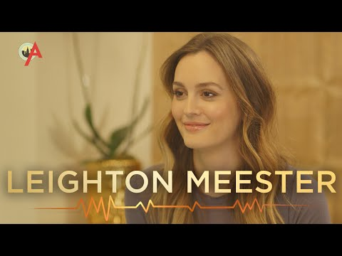 Sound Advice ft. Leighton Meester