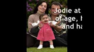 Sanctity Of Life- Mary & Jodie, Conjoined Twins