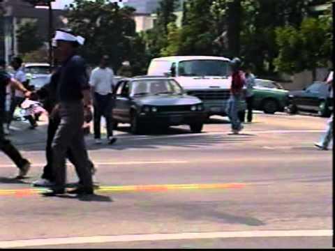 1992 Los Angeles riots - VTS_01 (12).mpg