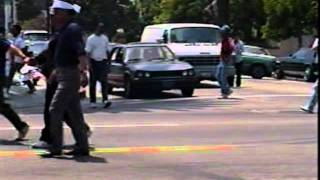 1992 Los Angeles riots - VTS_01 (12).mpg
