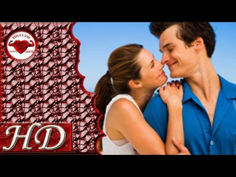 ভালোবাসার ৭ টি উপকারিতা Health Tips 7 Benefits of love Health Tips