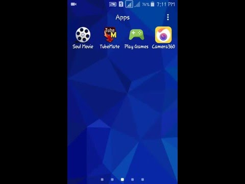 How To Play Dat File On Android Phone Speak Khmer File Dat Android