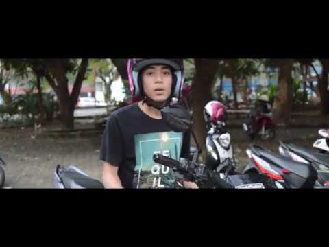 Indonesia... yap! kan mi ~ Rookie 46 Makassar #Rookie46Challenge