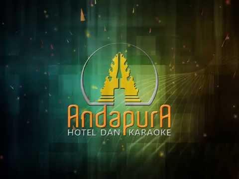 Intro Video Animasi - ANDAPURA HOTEL & KARAOKE