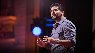 Help for kids the education system ignores | Victor Rios