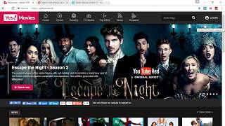 Top 3 BEST Sites to Watch TV Shows & Movies Online for FREE (2018)