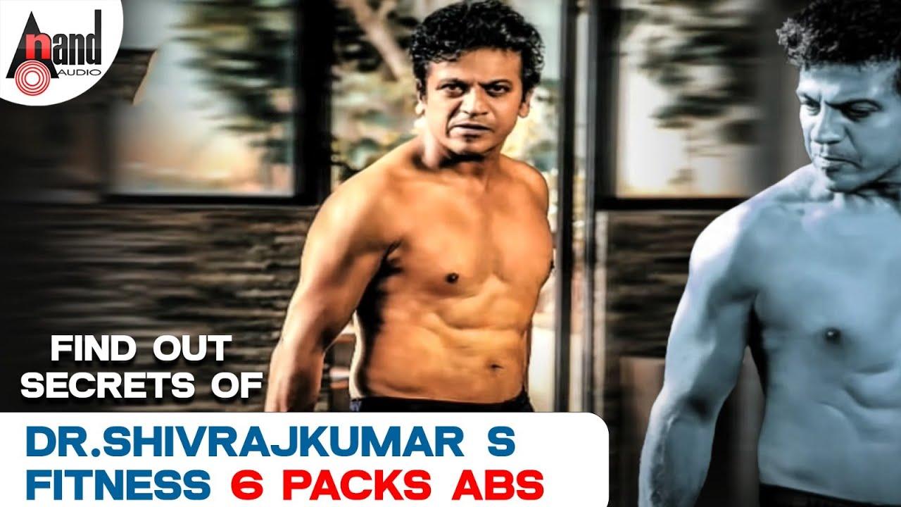 Parasuram: Allu Sirish takes a cue from Allu Arjun