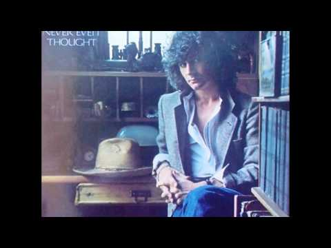 Touch And Go   Colin Blunstone   1978