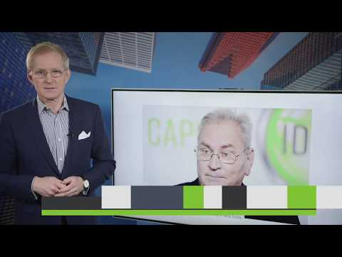 Capital Ideas TV, Episode 39: All-Star Performers Special Edition