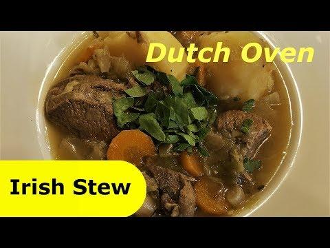129---irish-stew-im-dutch-oven-│-traditionelles-eintopfgericht-der-irischen-küche