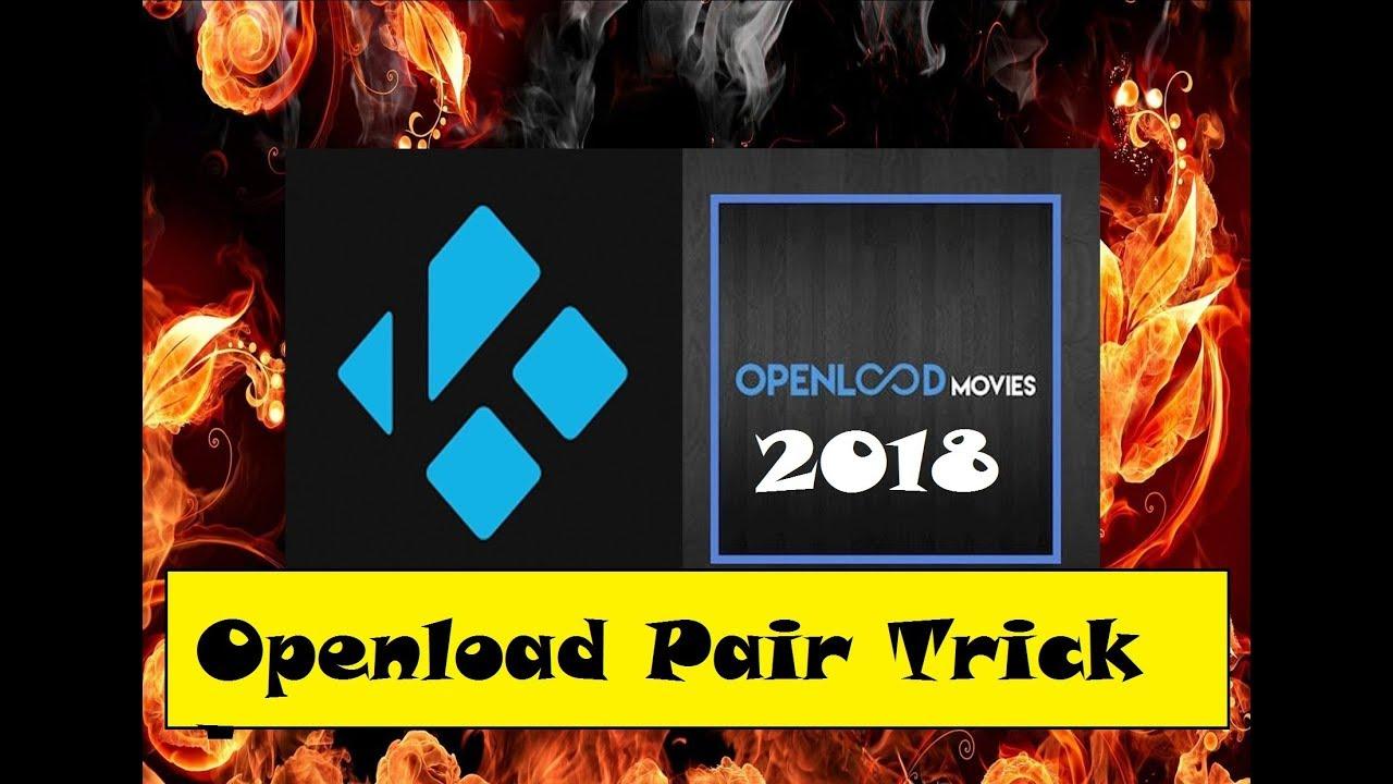 Openload.co safe