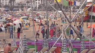 Repeat youtube video AGADIR PLAGE