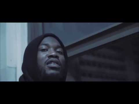 Meek Mill ft. A Boogie - Save Me