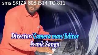 Hii Sio Ndoto Yangu Willium Yilima Official Hd Video And Audio New Album Youtube