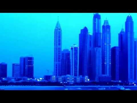 Fairmont The Palm, Dubai, United Arab Emirates - Review of One Bedroom Suite 817