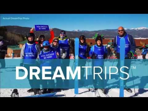 World Ventures DreamTrips: Earn Your Trips