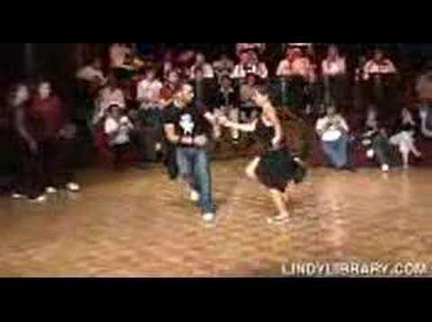 "ULHS 2006 - ""Liberation"" Fast Finals Contest"
