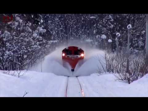 Modern Talking Instrumental Remix Vvs поезд