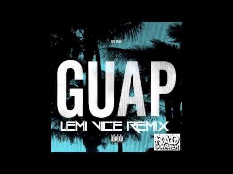 Big Sean - Guap (Lemi Vice Remix)