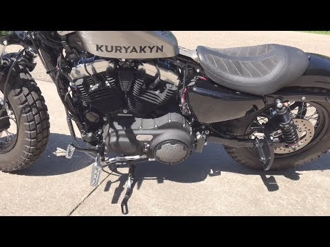 Motorcycle Parts And Accessories For Harley Metric Goldwing
