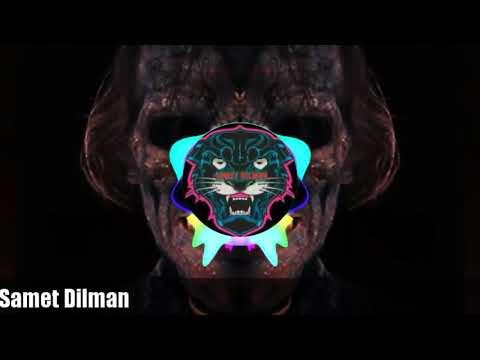 Mi Gente Remix DJ 2017 Samet Dilman