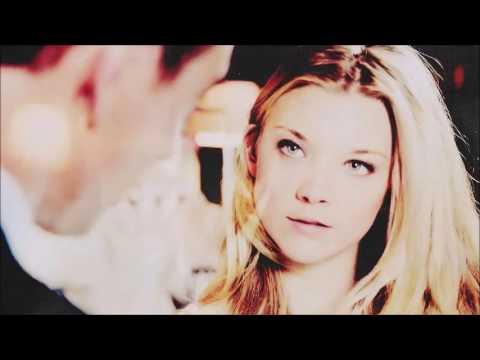 Damon Salvatore - Sugar/ That Lie Will Haunt Me...Forever.