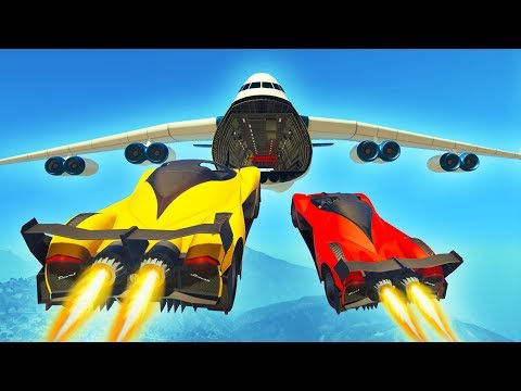 GTA 5 BEST WINS OF ALL TIME! (TOP 200 Epic Moments)