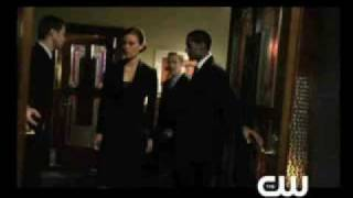 Smallville season 8 episode 23 trailer