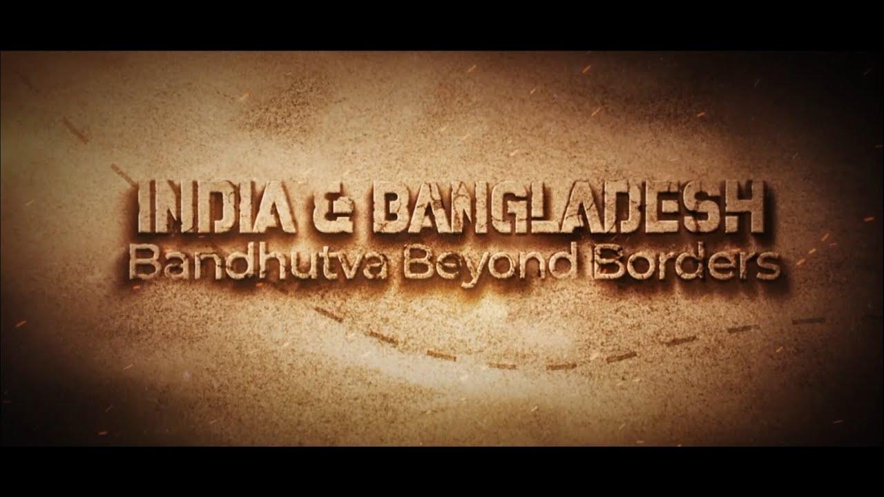 Bandhutva Beyond Borders