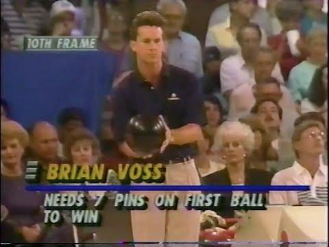 1991 Columbia 300 Open