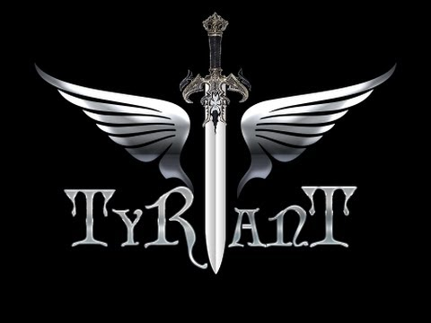 TyRanT War 2 Main Event Arch_koven vs RD_ChampioN casted by TheViper, Jordan and kkab