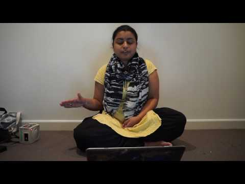 keezh vAnam | Margazhi special | ThiruppAvai - 8th pAsuram